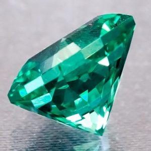 Sapphire 2683