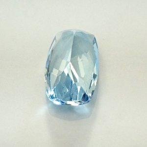 Aquamarine 1176