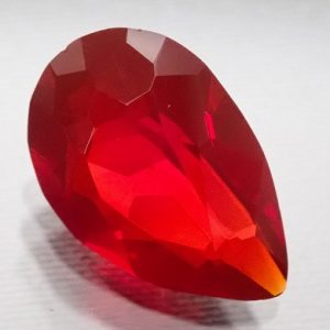Mexican Fire Opal 2674