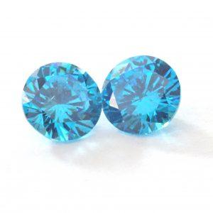 Sapphire 0703