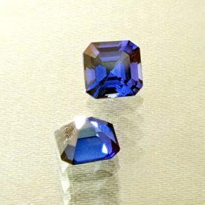 Sapphire 0504